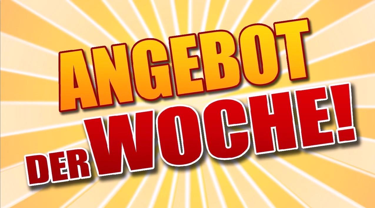 b32446a161934c Angebot der Woche - Sonderangebote Balkon-Fliesen