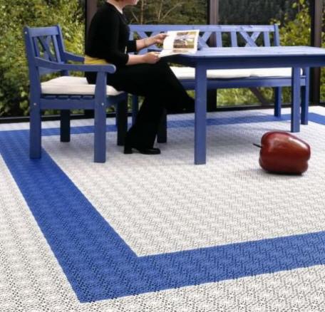 wpc terrassendielen gestaltung innenr ume und m bel ideen. Black Bedroom Furniture Sets. Home Design Ideas
